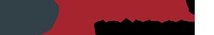 CPO HANSER SERVICE GmbH Logo