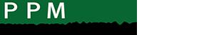 PRIME PUBLIC MEDIA AG Logo