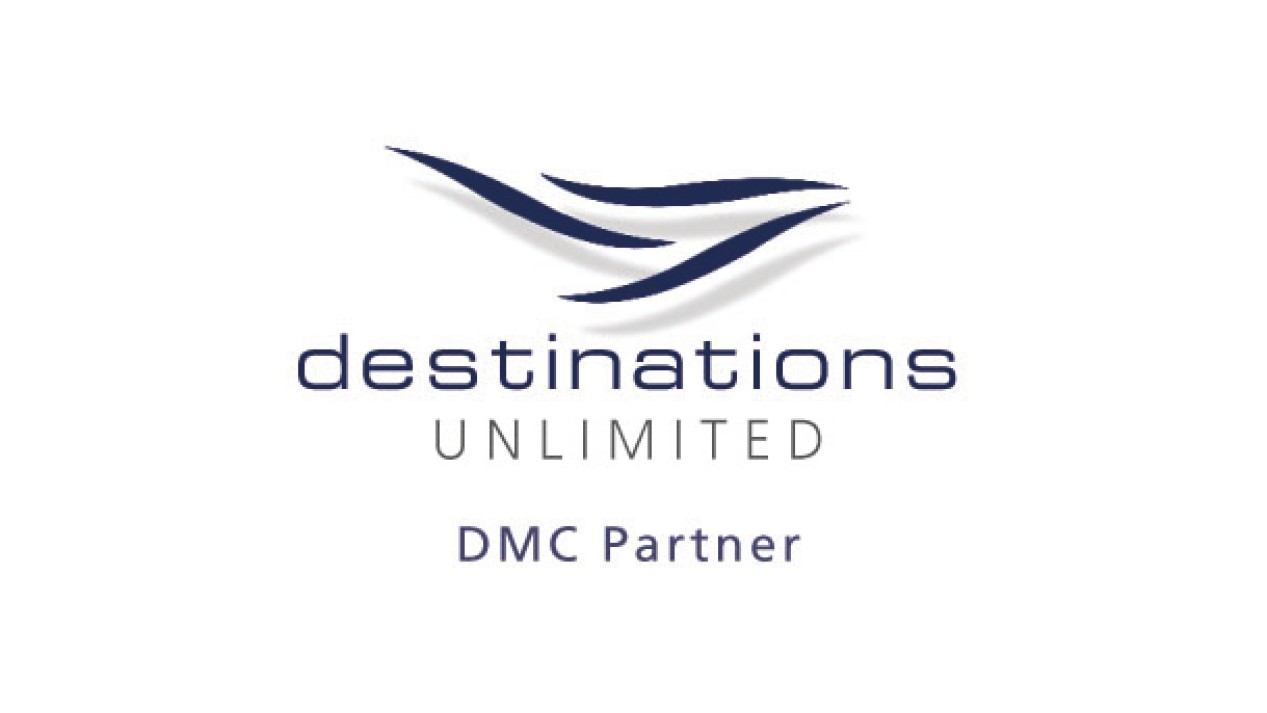 Destinations Unlimited UK