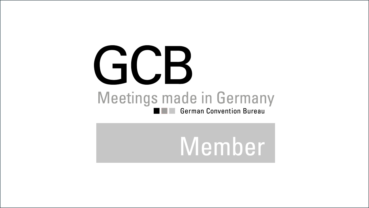GCB – German Convention Bureau