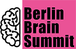 Berlin Brain Summit 2021 Logo