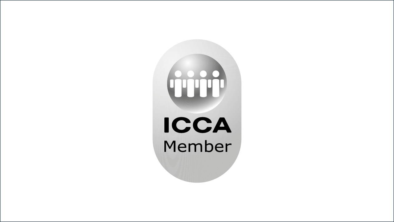 ICCA – International Congress and Convention Association