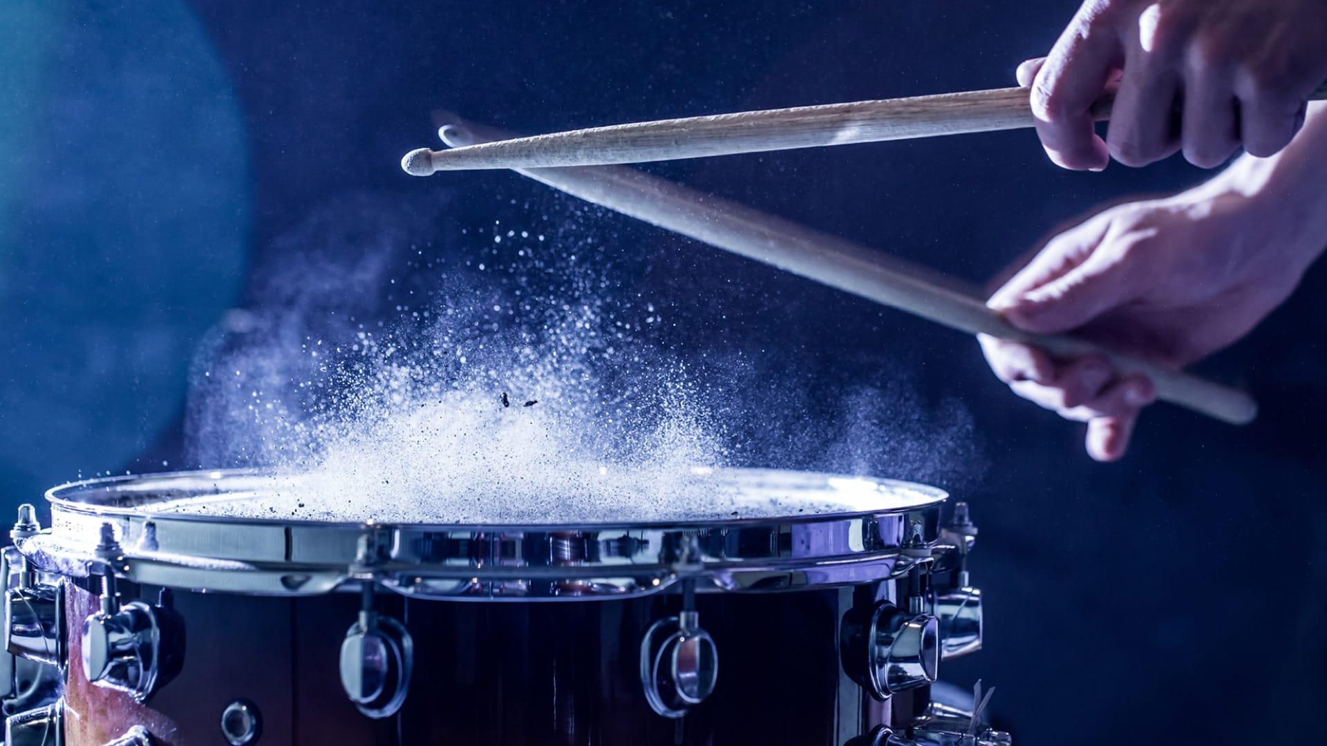 Der Rhythmus - Fachliche Beratung