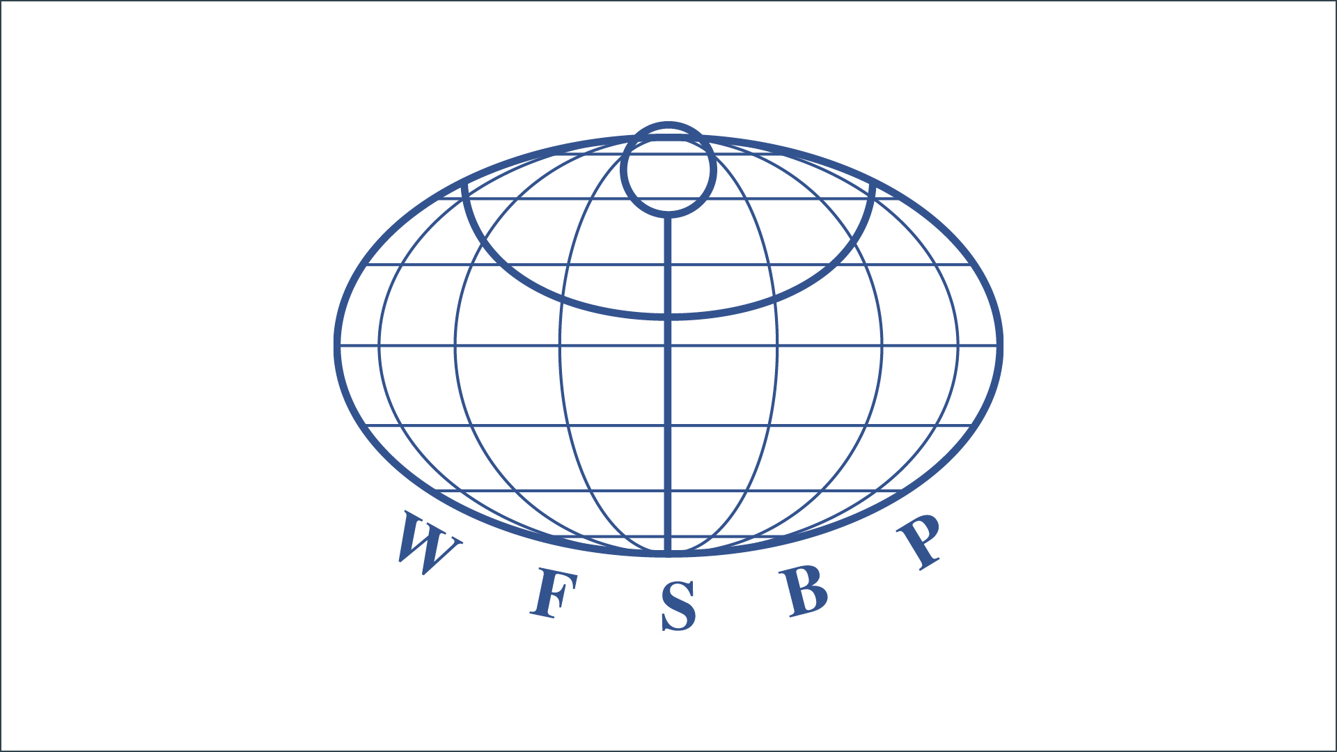 World Federation of Societies of Biological Psychiatry