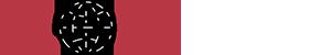 GLOBIT GmbH Logo