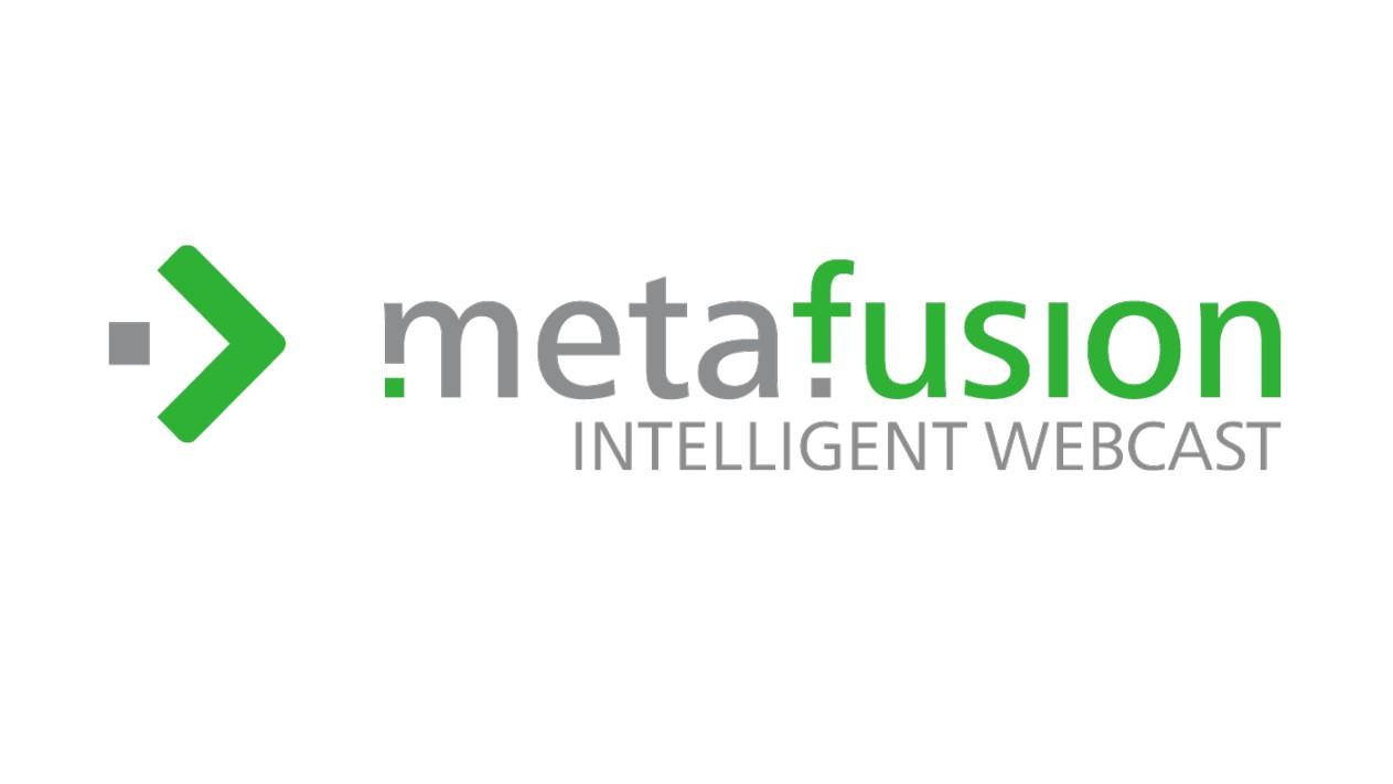 meta-fusion GmbH