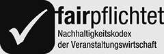 Fairpfichtet