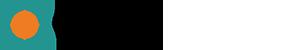 esanum Logo