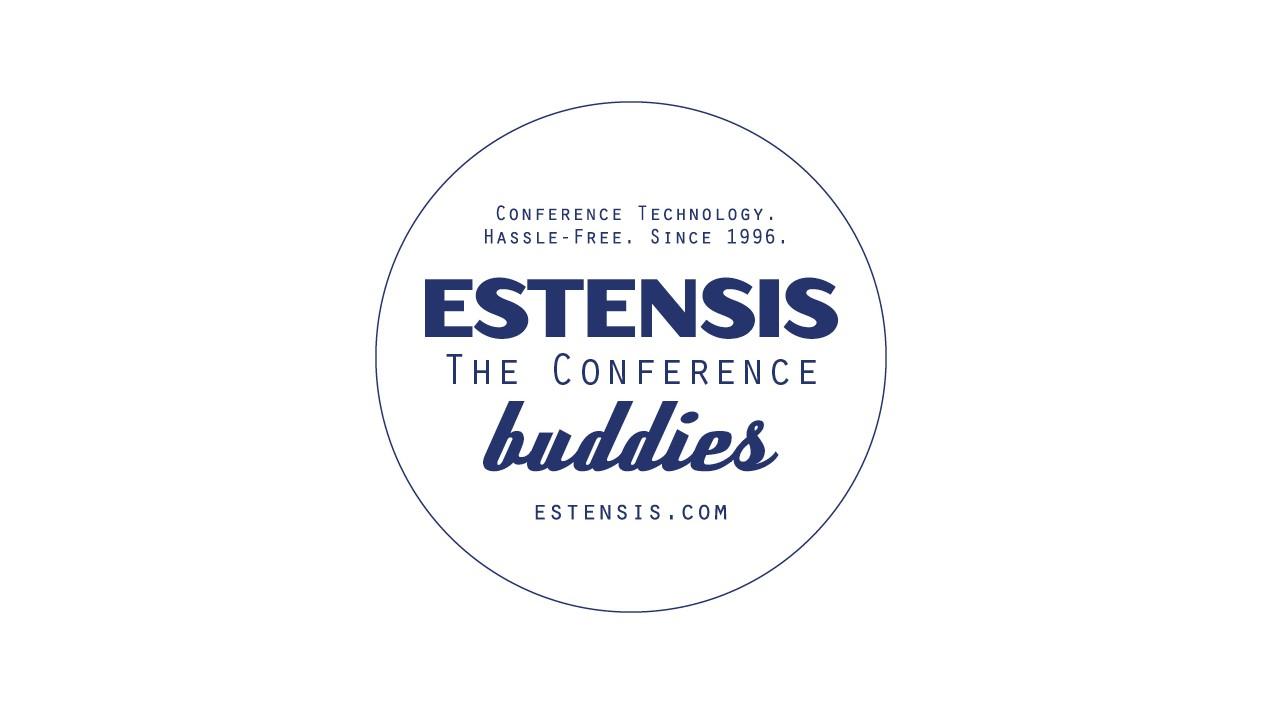 ESTENSIS GmbH
