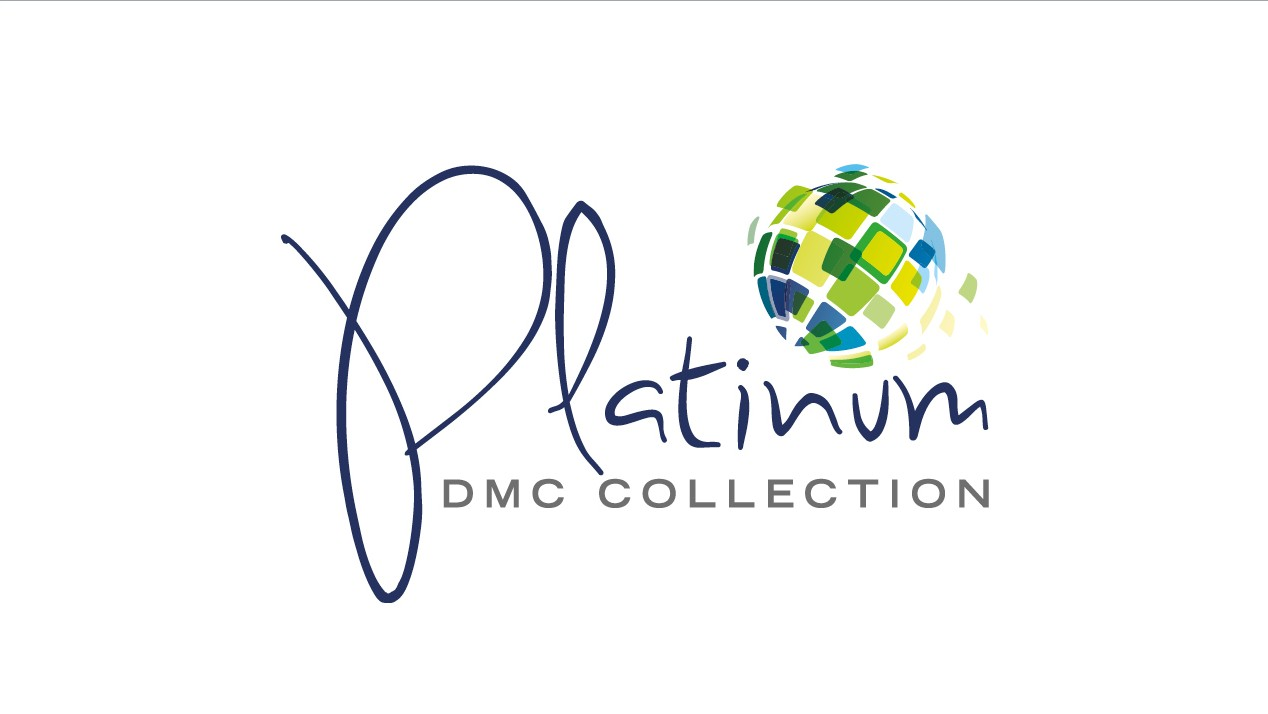 The Platinum DMC Collection USA